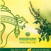 Best Panchakarma Therapies At Nagarjuna