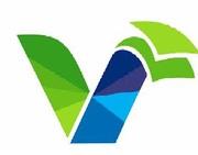 UI web desiging and development in Kochi by Vestrox