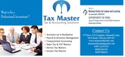 Accounting and taxation training Center in Thrissur