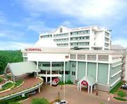 multispeciality hospitals in kerala