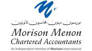 It consultants in Dubai