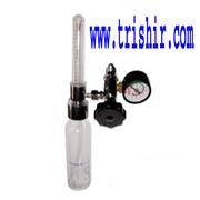 oxygen flowmeter