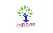 SUMMER CAMP FOR KIDS IN TRIVANDRUM (sree karyam)