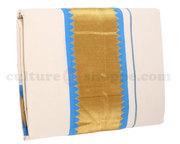 Traditional Kerala Sarees online