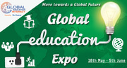 Global Education Interact in India