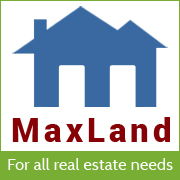 Maxland Real Estate Consultancy Private Limited