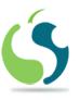 Web design Cochin - www.edensoftwares.com