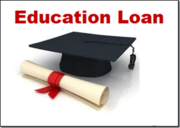 How to Gather Overseas Study Loans – The Chopras