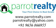 sell or wanted property at wayanad, parrotrealty services
