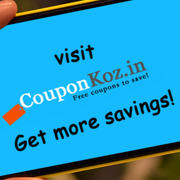 Go for Flights coupons and coupon codes for better savings!