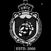 UWTC Mechanical Engineering Maintenance Courses