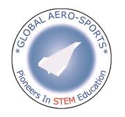 Global Aero Sports