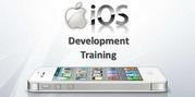 iOS course training in Kerala