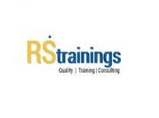 OBIEE Online Training in India,  UK
