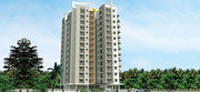 Asset Homes - Apartments in Trivandrum