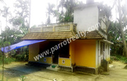 20cent land with 3bhk house for sale in Kallumukku.wayanad