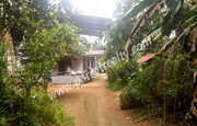 land with (1200sqft) 3bhk house for sale in koleri