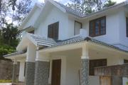 House for sale in Palavayal(meppadi).wayanad