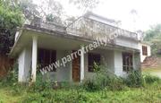 House for sale in Dwaraka.wayanad