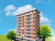 Invest In Cochin Real Estate