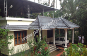 50cent with house for sale in Dwaraka