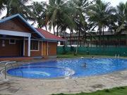 HOTEL ISSAC'S Regency | Hotels in wayanad,  Resorts Wayanad,  Honeymoon