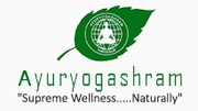 Best Ayurvedic Centre In Kerala