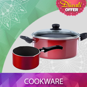 Get your Kitchen Gadgets this Dussehra & Diwali with Online Shopping
