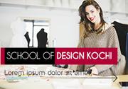 Fashion Designing Courses in Eranakulam