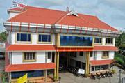 HOTEL ISSAC'S Regency  Hotels in Wayanad,  Resorts Wayanad,  Honeymoon