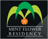 MINTFLOWER RESIDENCY | Hotels in Wayanad,  Accommodation in Wayanad