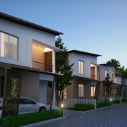 Nucleus Properties - Builders in South India | Flats and Villas in Ker