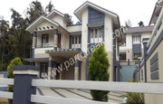 Beautifully designed 4BHK for Sale in Chithragiri-Vaduvanchal