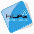 Flats & Apartment for sale in Thrissur -Hi-Life Builders