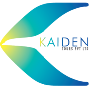 Kaiden Tours Pvt Ltd | Kerala Travel Packages