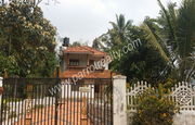 Beautifully designed 4BHK with 23cent land for Sale near Palavayal.