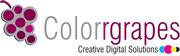 Digital Imaging Services