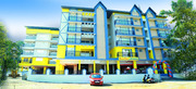 Dream Flower - Ready to Occupy Flats in Cochin