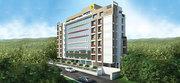 AsseT Homes  - Flats In Kottayam