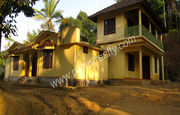 Well demanding Home stay for Sale in Dwaraka at 60lakh