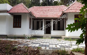 2.90acre land with 3Bedroom house for sale near Nadavayal.