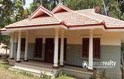 Beautiful 3BHK House with 10cent near Cheengodu at 50lakh