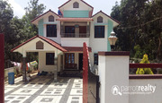Beautifully designed 5BHK with 22cent for Sale near Panamaram
