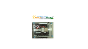 Best solar ajb product in trivandrum, kerala