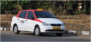Bcabs Ride Easy Taxi Service  kochi