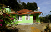 Beautiful Independent house with 2.5acre for sale in Kattimoola