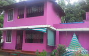 Independent house with 1.50acre for Sale near Cheengodu.