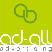Adall Advertising