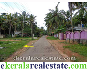 land for sale in pothencode