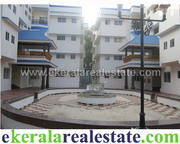 Trivandrum flat sale in Balaramapuram
